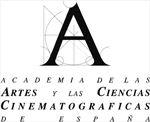 Academia-cine