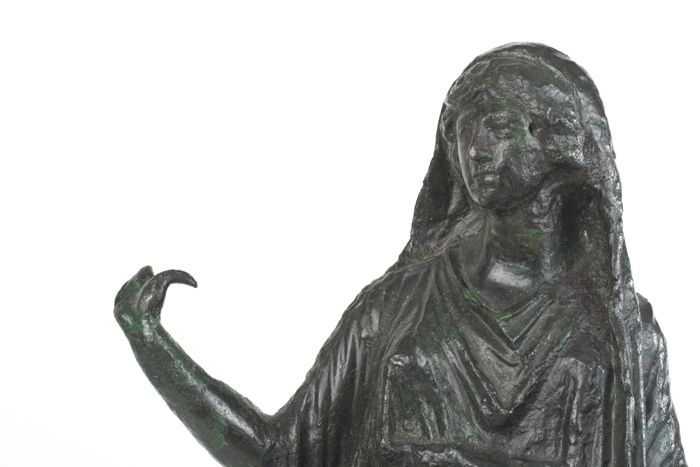 MUSEO ARTE ROMANO