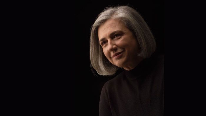 Homenaje a Teresa Catalán