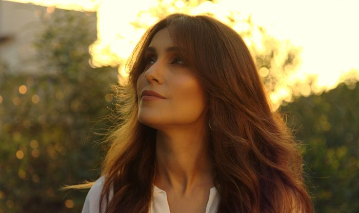 Linda Al-Ahmad
