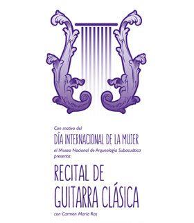 Museo de Arqueología Subacuática. Arqua