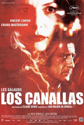 LosCanallas