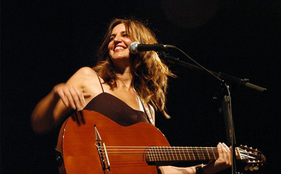 SusanaRaya