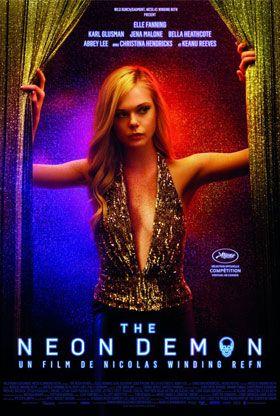 TheNeonsDemon
