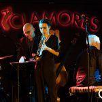 Andrea Motis & Joan Chamorro Quintet