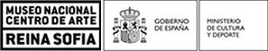 www.museoreinasofia.es