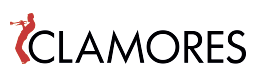 logo Sala Clamores