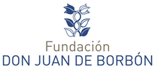 Fundación Don Juan de Borbón