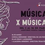 musicaxmusicas