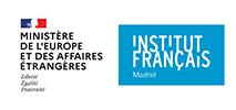 Institut Français Madrid