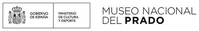 Colabora Museo del Prado