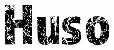 Editorial Huso