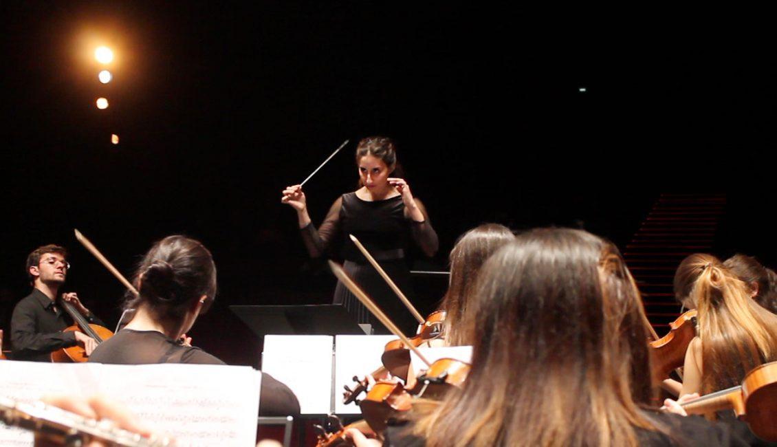 Alfonsina Torrealba Valdes